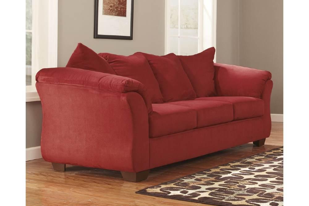 darcy sofa tendencias en muebles