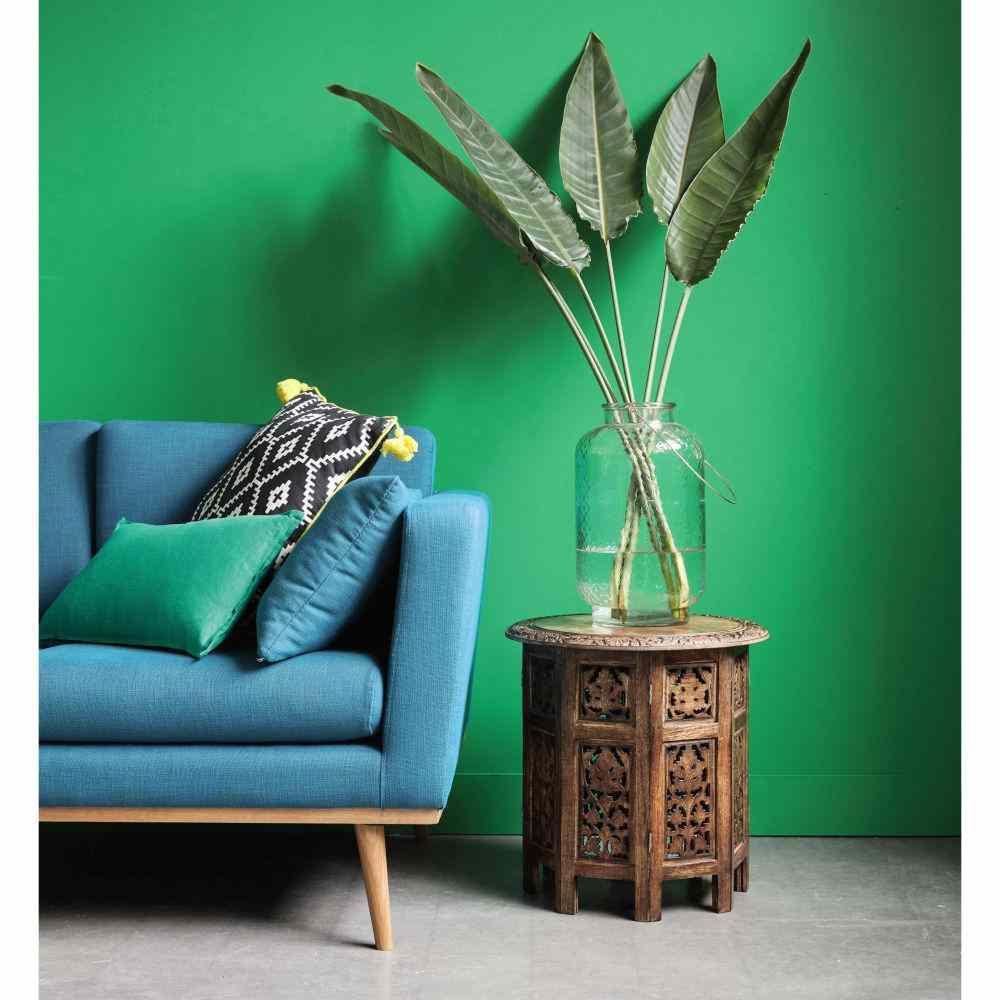 Mesa SARANYA tendencias en muebles