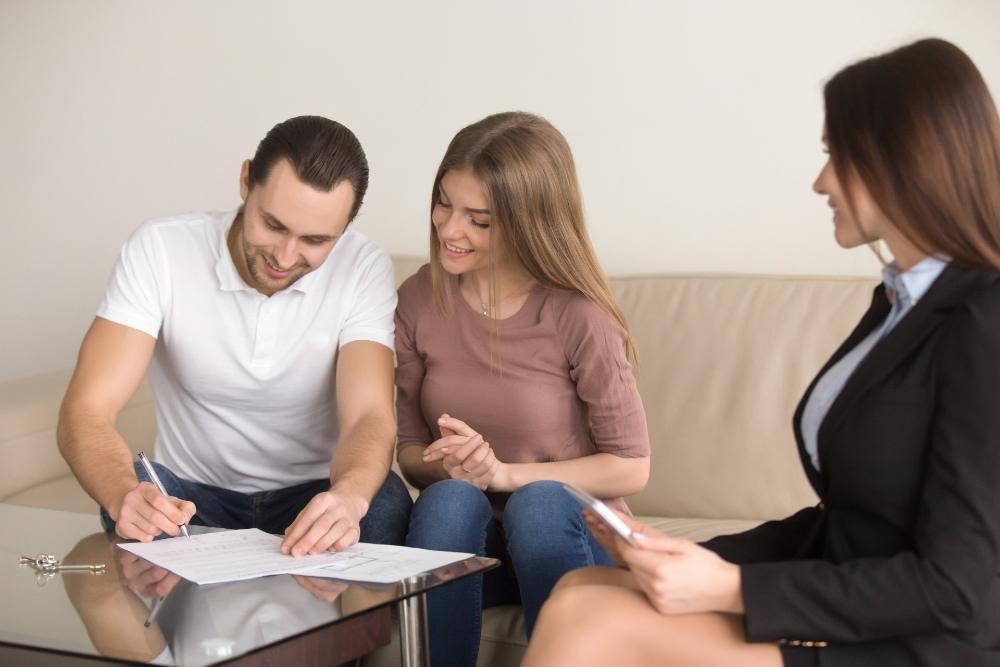 5 características de un buen broker inmobiliario
