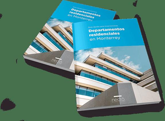 cta guia rapida para inversionistas departamentos residenciales en monterrey