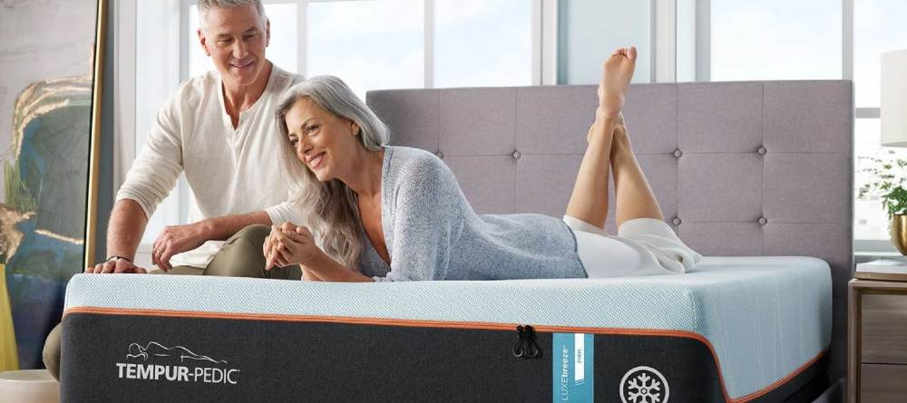 Descubre los 5 colchones más lujosos y confortables para descansar como la realeza