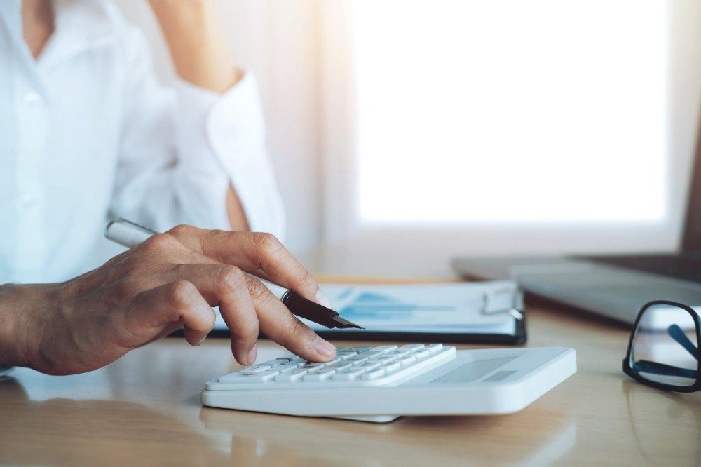 Todo lo que debes saber acerca del pago predial