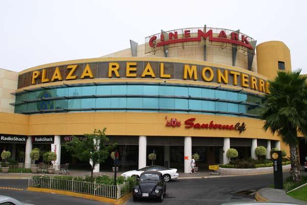 ¿A dónde ir de compras en San Jerónimo Monterrey?