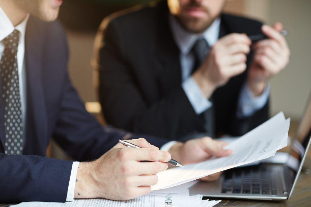 ¿Qué son los fideicomisos y cómo utilizarlos en bienes raíces?