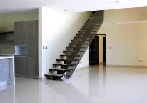 depto-2-plantas-eq-escaleras