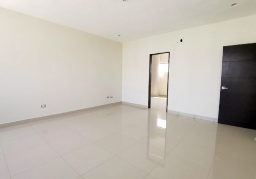 penthouse alaria recamara vestidor